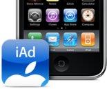 iAd: Apples Möglichkeiten über Benutzerdaten