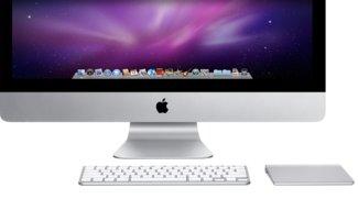 Magic-Trackpad-Treiber mit neuen Funktionen für Multitouch-MacBooks