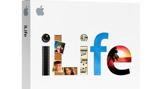 Gerücht: iLife '11 erscheint Anfang August