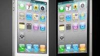 iPhone 4: Ab Freitag in Österreich, Schweiz und 15 weiteren Ländern