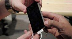 Apples Pressekonferenz zum iPhone 4: macnews.de berichtet ab 19 Uhr