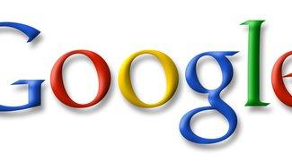 Google plant eigenen App Store für Lernsoftware