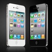iPhone 4: Alle Infos, Preise und Zubehör auf einen Blick