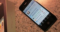 Geohot hat sein iPhone 4 bereits gejailbreakt