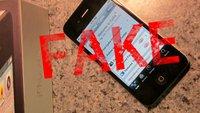 GeoHot: Kein Interesse an iPhone 4 Jailbreak