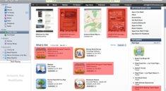 Neuer App-Store-Betrugsfall