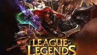 League of Legends: Patchnotes & Video zum Patch 3.02
