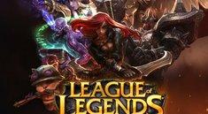 League of Legends: Patchnotes & Video zum Patch 3.02