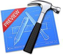 Apple gibt Xcode 4 Developer Preview 2 für alle Entwickler frei