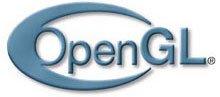 Khronos Group veröffentlicht OpenGL 4.1