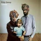"Philip Selway (Radiohead) geht Solo-Pfade: ""By Some Miracle"" kostenlos downloaden"