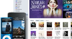 iTunes-Streaming-Angebot soll bald kommen