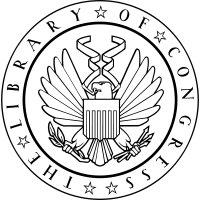 Library of Congress: Jailbreak in den USA legal