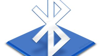 iPhone-Bluetoothprobleme - vor allem mit iOS 4