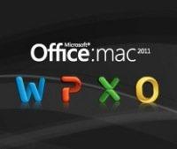 Microsoft: Office 2011 für Mac kommt im späten Oktober