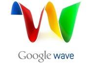 Google stellt Google Wave ein