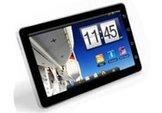 ViewSonic: Tablets mit 7 und 10 Zoll zur IFA