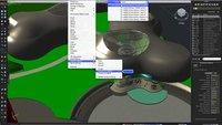 Autodesk: Mac- und iOS-Version von AutoCAD im Herbst