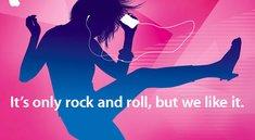 Apples Musik-Event: August oder September?