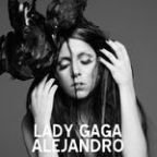 "Lady Gaga bricht MTV-Rekord, ""Alejandro"" (Remix) kostenlos downloaden"