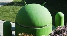 Raubkopien als großes Problem für Android-Entwickler