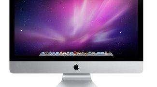 Größter Core i7-iMac ist der beste Deal