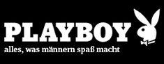 Playboy App auf dem iPad: ohne Playmates
