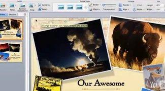 Microsoft Office 2011: Mehr Kompatibilität und bessere Bildbearbeitung