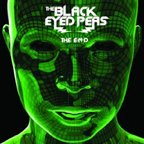 """The Black Eyed Peas auf Welttournee, zwei Remixe von """"Rock That Body"""" kostenlos downloaden"""