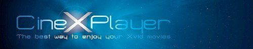 CineXPlayer: Kostenloser Xvid AVI Support fürs iPad