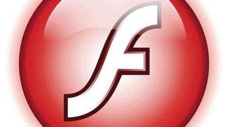 Finale Version von Flash Player 10.1 für Nexus One erhältlich