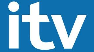 """Reaktion auf Gerüchte: ITV will gegen """"iTV"""" vorgehen"""