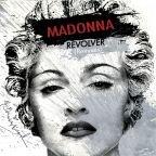 """Madonna dreht Historienfilm, """"Revolver"""" im David-Guetta-Remix als Kostenlos-Download"""