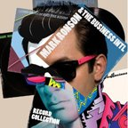 """Mark Ronson: Neues Album Ende September, Song """"Lose It (In The End)"""" feat. Ghostface Killah als Free-MP3"""