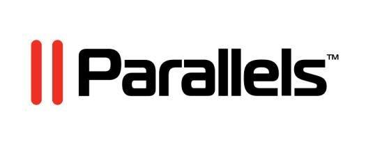 Parallels Desktop 6: Kostenloses Update für aktuelle Neukunden