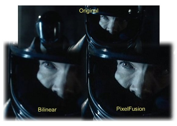 Pixelfusion-1