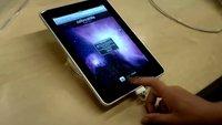 Apple sperrt JailbreakMe.com in eigenen Stores