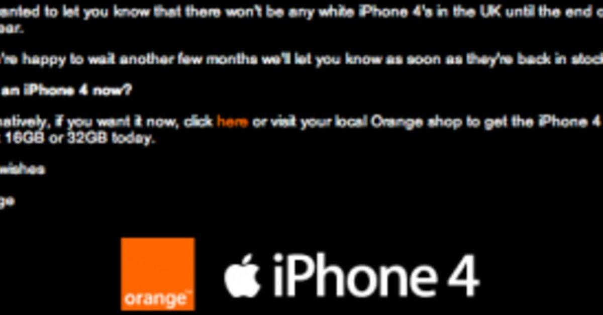Aktivieren des iPhone nicht mglich - Apple Support