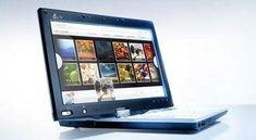 Asus: Rückläufige Netbook-Verkaufszahlen wegen iPad-Erfolgen