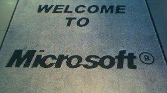 Microsoft: 500-Millionen-Dollar-Marketing für Windows Phone 7