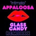 "Neue ""Italians Do It Better""-Band Appaloosa mit ""Intimate"" im Glass Candy Remix gratis"