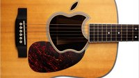 Apple Keynote: BENM.AT & TouchTalk mit Live-Coverage