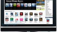 Gerücht: Apple TV wird iTV - keine Full-HD-Videos