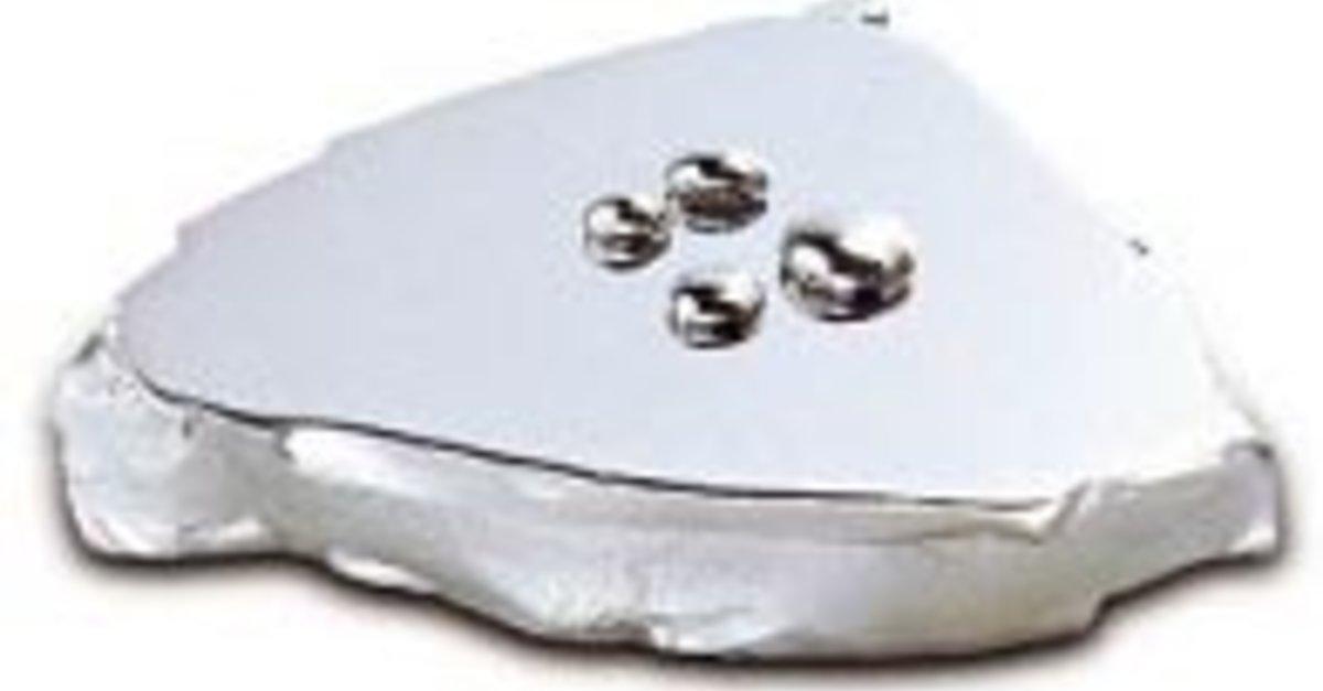 Macbook Pro Airplay Yamaha