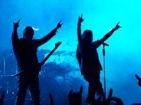 Musikalischer Streifzug: Wacken-Sampler, Beatles und Jens Lekman kostenlos downloaden