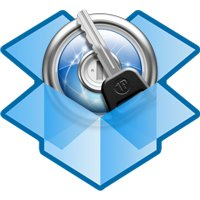 1Password mit Dropbox Synchronisation