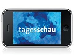 ARD-Vorsitzende will Apps kostenpflichtig anbieten