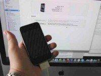 Steve Jobs: iOS 4 auf dem iPhone 3G wird schneller