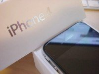 iPhone 4 kommt nach China