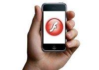 Adobe gegen Apple: Europäische Kommission ermittelt wegen Flash